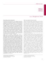 Altino Altino - archeoadria