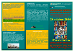Laurea/Logopedia/Documents/pieghevole aumentativa_kostabi_o