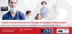 I Sabati Formativi Romani di Chirurgia ed Estetica in