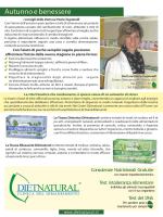 redazionale vero salute ottobre 2014.cdr