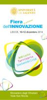 fierainnovazione2015_programma 2
