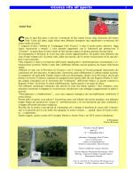 GiornaleDICEMBRE CCV 2014.PUB