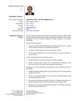 cv_europeo Dott Giuseppe Del Bene gen 2014