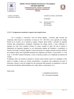 Clicca qui - Istituto A. Martini