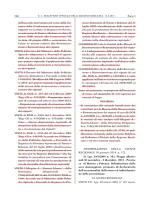 D.G.R. n. 123 del 30.01.2014 pubblicata sul BUR n. 4 del 16.02.2014.