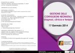 """brochure - Azienda Ospedaliera """"Guido Salvini"""""""