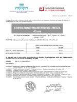 scarica scheda - Collegio dei Geometri della Provincia di Rimini