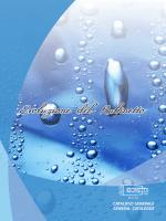 scarica il pdf - Rubinetterie Bonetti