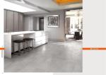 catalogo pdf - Saime Ceramiche