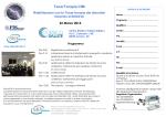 TecarTerapia CIM - Disponibile il calendario corsi 2014