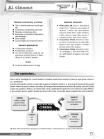 Unità 1 (PDF 3.304 KB)