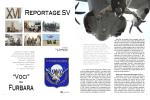 Furbara - Aeronautica Militare Italiana