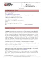cid paskey - Banca Monte dei Paschi di Siena