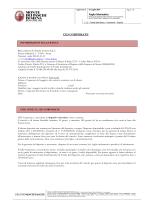 CID CORPORATE - Banca Monte dei Paschi di Siena