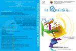 Allegato - Confindustria Campania