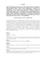 PA-1223-COMUNICAZIONE_N-2 ( 189 KB ) - Gare RFI