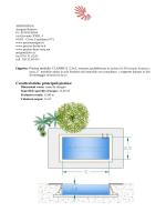 Dettaglio offerta componenti e costi