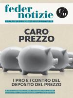 PREZZO - Sfogliami.it