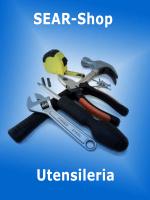 utensileria - SEAR-Shop