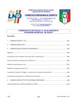Com_N55_Unico - FIGC Veneto