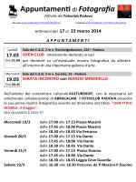 appuntamenti_settimanali_fotoclub_padova_2014_03_17-23