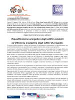 brochure - Ordine Regionale dei Geologi Di Sicilia