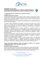 Formazione_2014-2015_def F