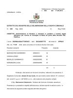 046gc2014 - Comune di Azzate