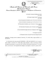 Nota Miur del 28 marzo 2014 pdf - Ufficio Scolastico Regionale per il