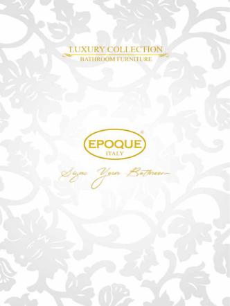 catalogo epoque luxury 2014