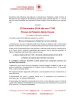 Download - croce rossa italiana disostruzione pediatrica