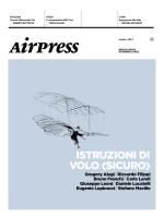 Sfoglia Airpress n 49