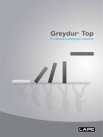Download - Greydur Top