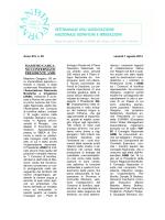 n° 29/2014