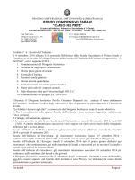 Verbale 4 Collegio Docenti Infanzia 4-9-2014 SITO