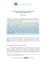 Download Documento - Diritto penale contemporaneo