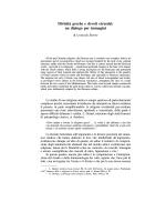 Divinità greche e devoti etruschi: un dialogo per immagini