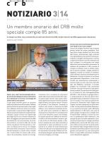 Notiziario 3/14 (PDF, 563 KB)