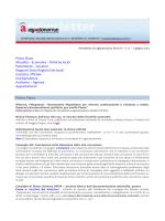 NL 21_2014 - Legautonomie