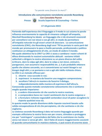 2015-SCUOLA-descrittivo-CNV-Torino