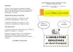 depliant dsa-IPSIA - Istituto Comprensivo di Cavarzere