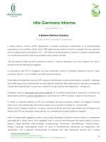 continua - Villa Germana Studi Medici Napoli
