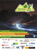 Eisacktal Cup 2014
