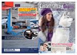 Gennaio 2015 - castelfrancogratis