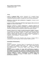 scarica pdf - dicar - Università degli Studi di Catania