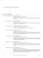 fumian silvia - Dipartimento di Architettura