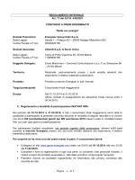 REGOLAMENTO INTEGRALE - 42384