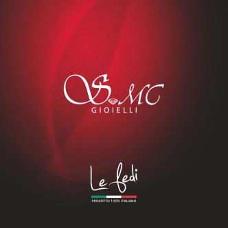 Catalogo 2014 - SMC Gioielli