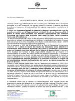 QUI - CNA Valenza