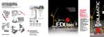 brochure - Ingenio
